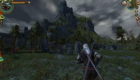 520799-the-witcher-enhanced-edition-windows-screenshot-new-side-quests