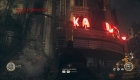 Call of Duty®: WWII_20180410084146
