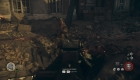 Call of Duty®: WWII_20180412230010