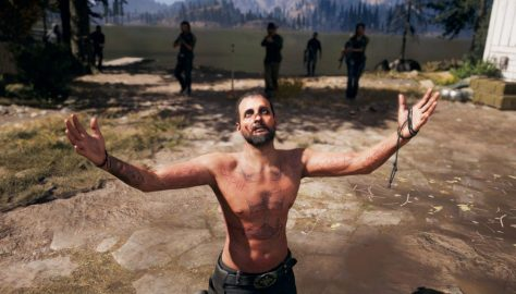 Far Cry 5: All Endings Explained | How To Get Every Ending