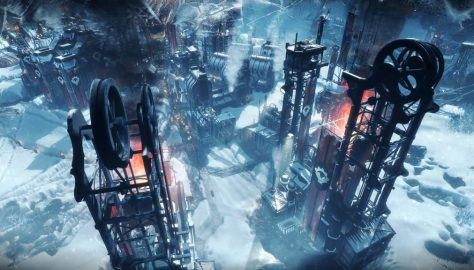 Frostpunk: How To Survive The Final Storm | End-Game Guide