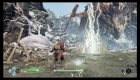 GOD OF WAR - GOW PT.11 - 2018-04-21 16-22-22.mp4_002620347