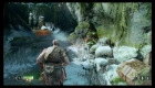 GOD OF WAR - GOW PT.2 - 2018-04-20 06-55-03.mp4_000865132