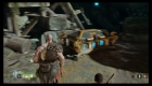GOD OF WAR - GOW PT.2 - 2018-04-20 06-55-03.mp4_001645626