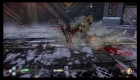 GOD OF WAR - GOW PT.21 - 2018-04-23 07-00-13.mp4_001352718