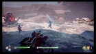 GOD OF WAR - GOW PT.26 - 2018-04-23 22-36-04.mp4_001342541
