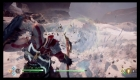 GOD OF WAR - GOW PT.26 - 2018-04-23 22-36-04.mp4_001346250