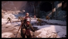 GOD OF WAR - GOW PT.26 - 2018-04-23 22-36-04.mp4_001505045