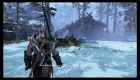 GOD OF WAR - GOW PT.32 - 2018-04-25 22-00-10.mp4_000533206