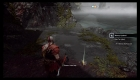 GOD OF WAR - GOW PT.4 - 2018-04-20 08-51-21.mp4_000449509