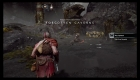 GOD OF WAR - GOW PT.4 - 2018-04-20 08-51-21.mp4_001571366