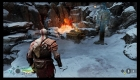 GOD OF WAR - GOW PT.6 - 2018-04-20 19-45-34.mp4_002068855