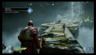 GOD OF WAR - GOW PT.9 - 2018-04-21 08-20-03.mp4_002368663