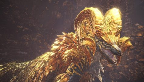 Monster Hunter: World – Everything You Need To Know About Siege Mode | Kulve Taroth Guide