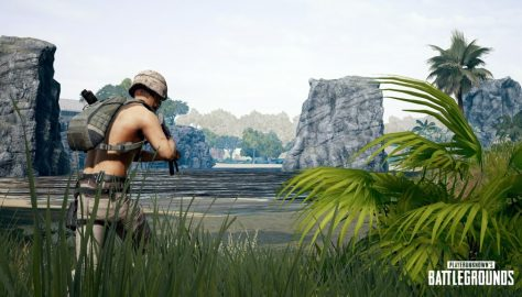 PUBG: How To Get Invited Into The New 4x4km Map | SAVAGE Early Access Guide