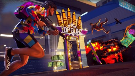 Radical Heights: How To Fix FPS, Green Flickering & Errors   PC Optimization Guide