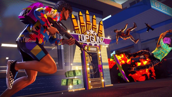 Radical Heights: How To Fix FPS, Green Flickering & Errors | PC Optimization Guide