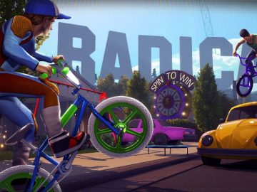 5 Ways Radical Heights Is Better Than PUBG or Fortnite (And 5 Ways It's Worse)