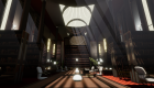 RIPSTONE_TheSpectrumRetreat_Library_02_preview