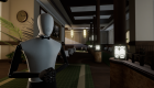 RIPSTONE_TheSpectrumRetreat_Restaurant_01_preview
