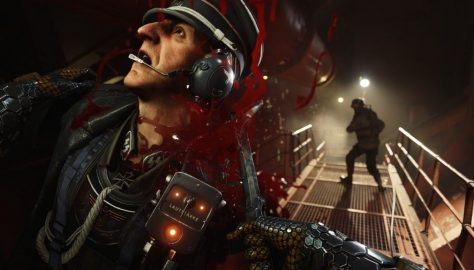 ROW_Wolfenstein_II_Stealth_1496826977.0