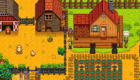 Stardew Valley: How To Join The Multiplayer Beta on PC | Invite Guide