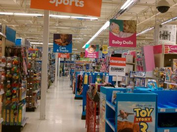 How To Exchange Your Toys 'R' Us Gift Cards | CardCash Guide