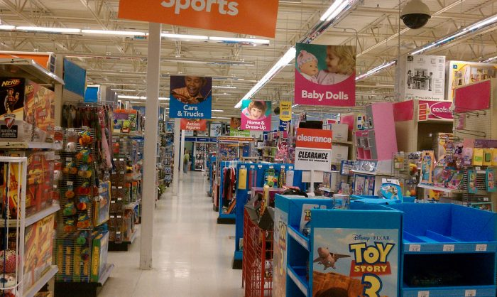 How To Exchange Your Toys R Us Gift Cards Cardcash