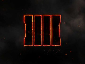 Call of Duty: Black Ops 4 Dev Justifies Abandoning Single-Player Campaign
