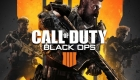 call-of-duty-black-ops-4-new-logo-1110654