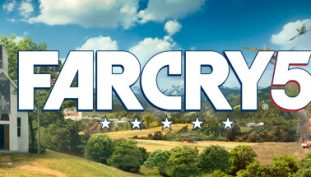 Far Cry 5 Has Already Sold Half A Million Copies On Steam