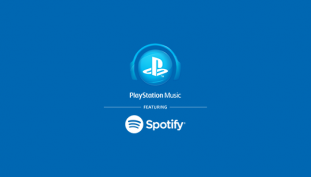 PS Plus Members Get A Discount on Spotify