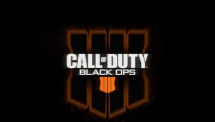 Treyarch Reveal Changes Made Before Next Call of Duty: Black Ops 4 Beta