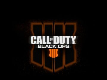 Treyarch Reveals More Information Regarding Call of Duty: Black Ops 4 Blackout Battle Royale Mode