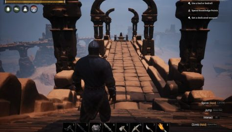 Conan: Exiles – How To Remove The Bracelet & Beat The Game | Ending Guide