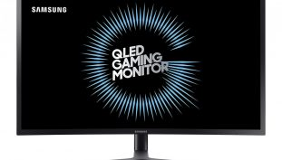 Impressions: Samsung CHG70 – Your Next Gaming Monitor?