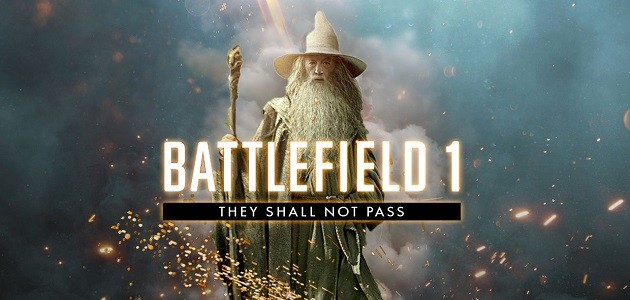 battlefield 1 dlc they shall not pass free