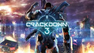 Crackdown 3 Dev Reveals It Is Mainly Up to the Publisher to Reveal or Talk About Titles in Development