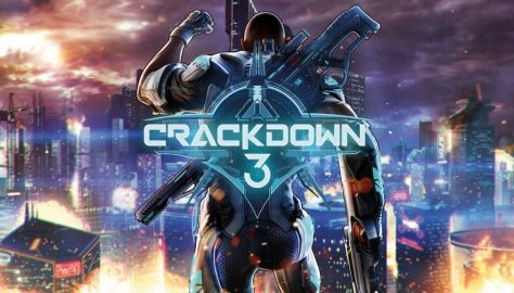 Crackdown-3_Horizontal_1400
