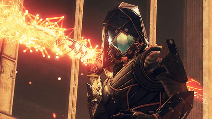 Destiny 2: Warmind DLC – Everything You Need To Know About Escalation Protocol | Tips, Exotics & More