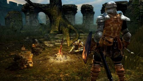 Dark Souls: Remastered – How To Complete All Optional Quests | NPC Guide