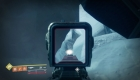 Destiny 2 - Data Fragments Collectibles Guide - 2018-05-10 08-33-53.mp4_000183651
