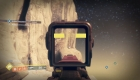 Destiny 2 - Data Fragments Collectibles Guide - 2018-05-10 08-33-53.mp4_000262420