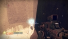 Destiny 2 - Data Fragments Collectibles Guide - 2018-05-10 08-33-53.mp4_000286171