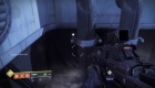 Destiny 2 - Data Fragments Collectibles Guide - 2018-05-10 08-33-53.mp4_001626847