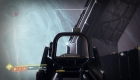 Destiny 2 - Data Fragments Collectibles Guide - 2018-05-10 08-33-53.mp4_004191851