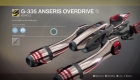 Destiny 2 - Data Fragments Collectibles Guide - 2018-05-10 08-33-53.mp4_005277080