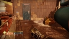 Destiny 2 - Public Event Region Chests - 2018-05-08 18-31-42.mp4_000992888