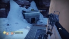 Destiny 2 - Public Event Region Chests - 2018-05-08 18-31-42.mp4_001506885