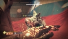 Destiny 2 - Walkthrough Part 1 (Beginning and Ending ONLY) - 2018-05-08 16-54-46.mp4_001724933